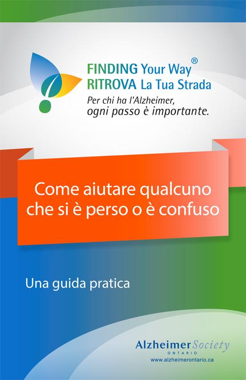 FYW A Practical Guide Italian Jul2016-1 copy