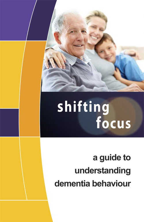 Shifting Focus