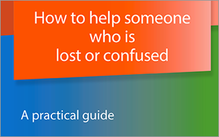 practical-guide