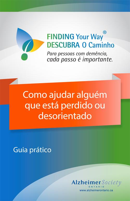 FYW A Practical Guide Portuguese Jul2016-1 copy