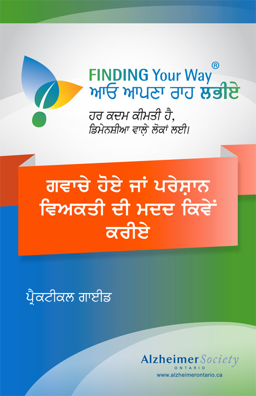 FYW A Practical Guide Punjabi Jul2016-1 copy
