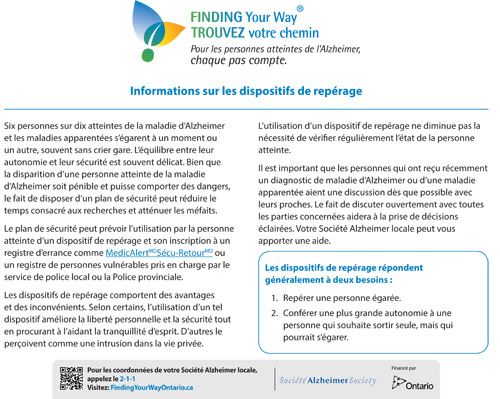 FYW Safety Kit Locating Devices French Jul2016-1 copy