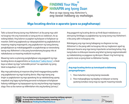 FYW Safety Kit Locating Devices Tagalog Jul2016-1 copy