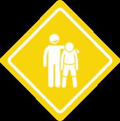 icon_level1