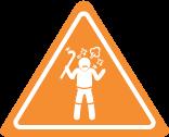 icon_level2