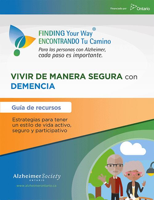 resource-guide-spanish